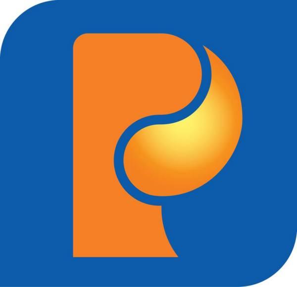 ĐẠI LÝ GAS PETROLIMEX QUẬN ĐỐNG ĐA