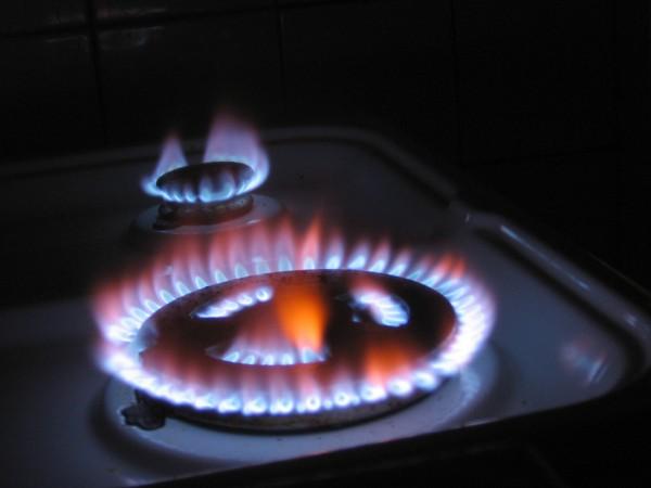 Cẩm nang sửa chữa bếp gas tại nhà