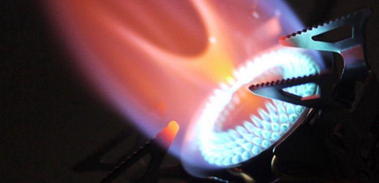Tư vấn khắc phục các lỗi trên bếp gas âm
