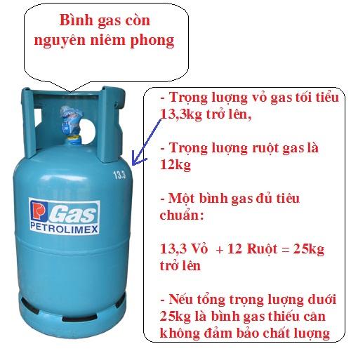 binh-gas-ca-vo-va-ruot-cua-gas-petrolimex-4