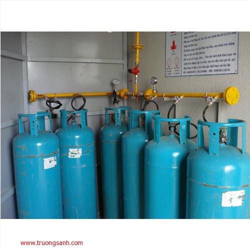 binh-gas-cong-nghiep-48kg