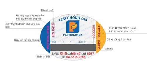 binh-gas-petrolimex-2