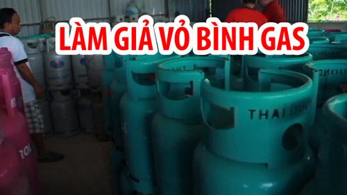 binh-gas-that-gia-2