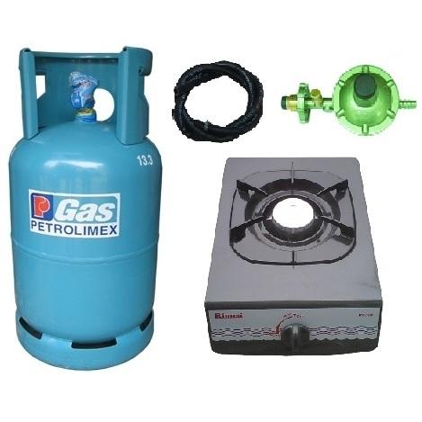 Các bộ bếp gas đơn được nhiều người dùng ưa chuộng