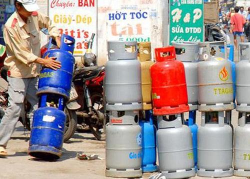 5 thói quen xấu tăng nguy cơ cháy nổ khí gas