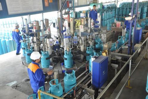 SĐT cửa hàng gas Petrolimex số 14 tại Long Biên – 0989 606 567