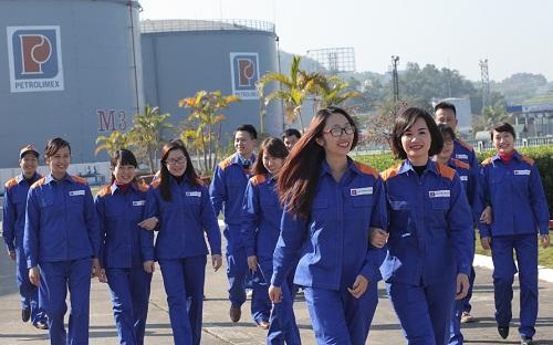 đại lý gas Đà Nẵng