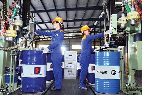 dai-ly-gas-petrolimex-khu-cau-giay-1