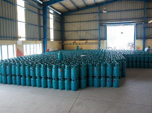 Đại lý gas Petrolimex khu đô thị Trung Văn – hotline 0243 6789 888