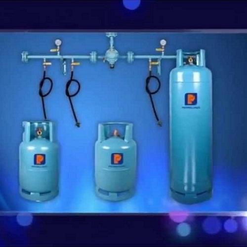 đại lý gas Petrolimex khu vực Đông Anh