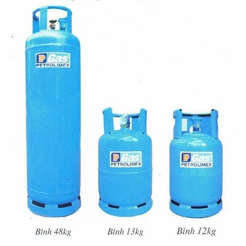 đại lý gas Petrolimex khu vực Hà Đông