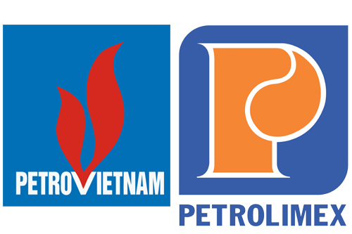 Sự khác biệt giữa gas Petrolimex và Petrovietnam