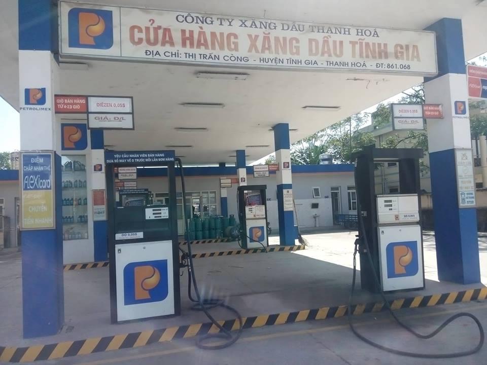 gas-petrolimex-thanh-hoa1