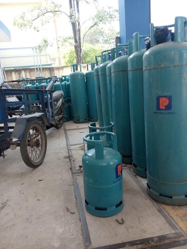 gas-petrolimex-thanh-hoa22
