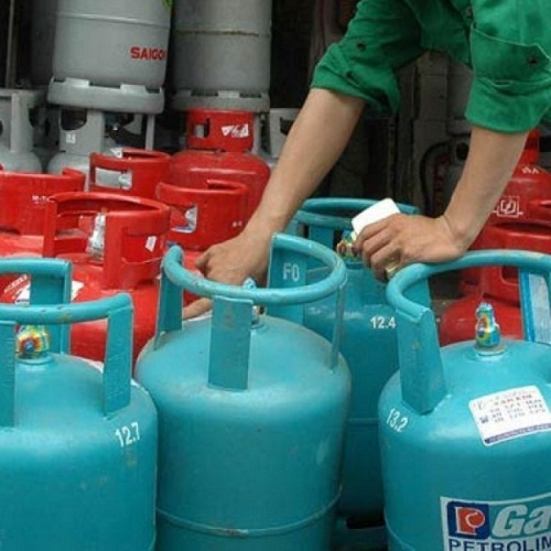 gas-petrolimex-thanh-xuan-1