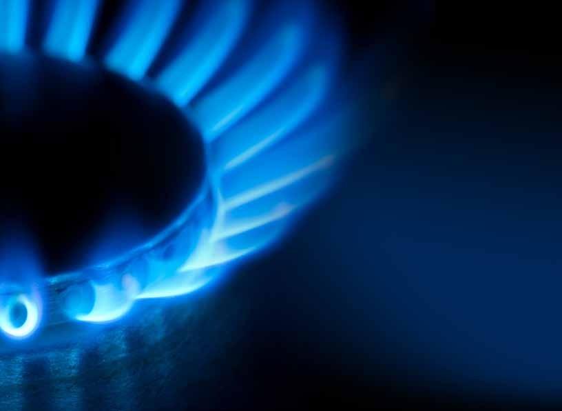 Đại lý Gas Petrolimex tại Q.6 – Tp.HCM