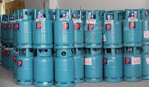Gas Petrolimex- Cửa hàng gas uy tín tại Hà Nội