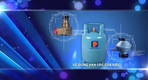gia-vo-binh-gas-petrolimex-3