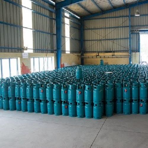 hãng gas uy tín ở Hà Nội