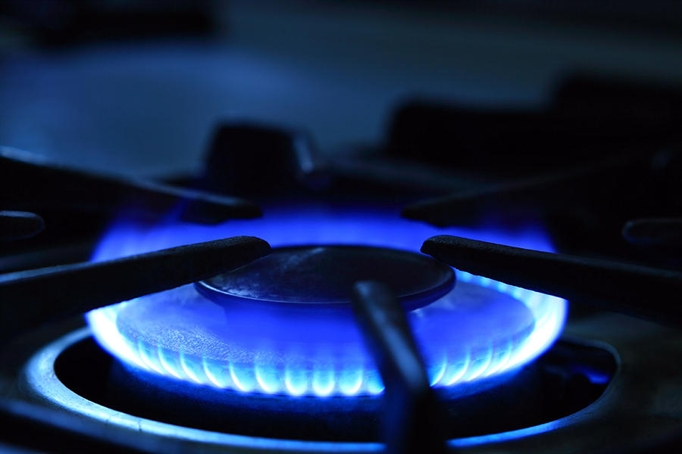 bếp gas inox bền rẻ cho ngọn lửa xanh tiết kiệm gas