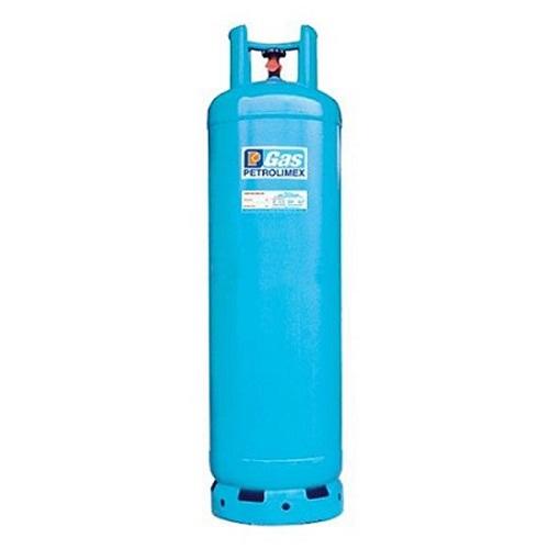 kích thước bình gas công nghiệp