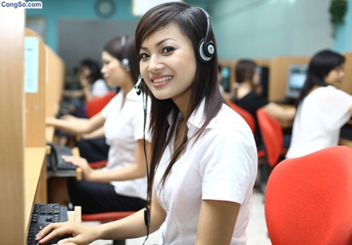 ky_nang_nghe_cham_soc_khach_hang_qua_dien_thoai20121108100035