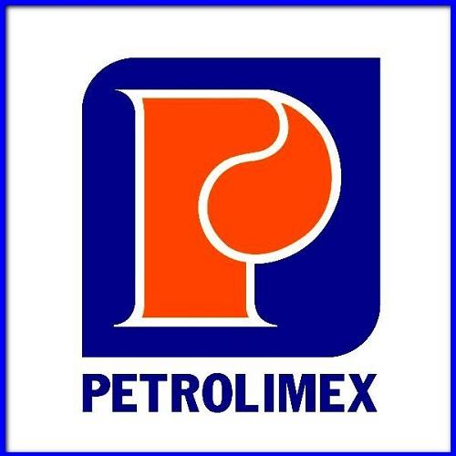 Logo gas Petrolimex và câu chuyện đằng sau