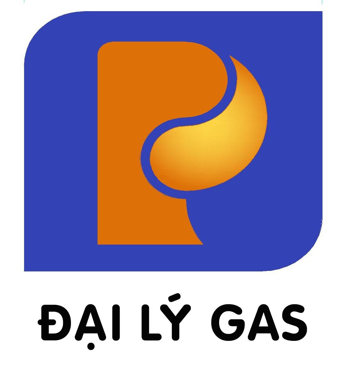 logo-petrolimex copy