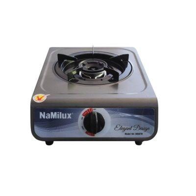 namilux 300