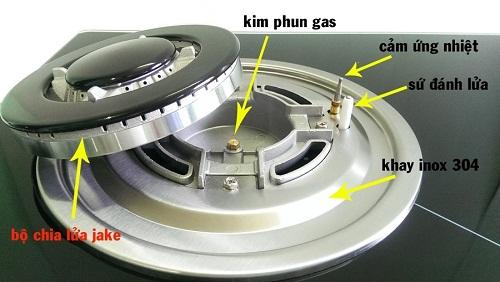 sua-bep-gas-binova-3